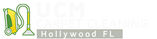 hollywoodcarpetcleaningfl.com